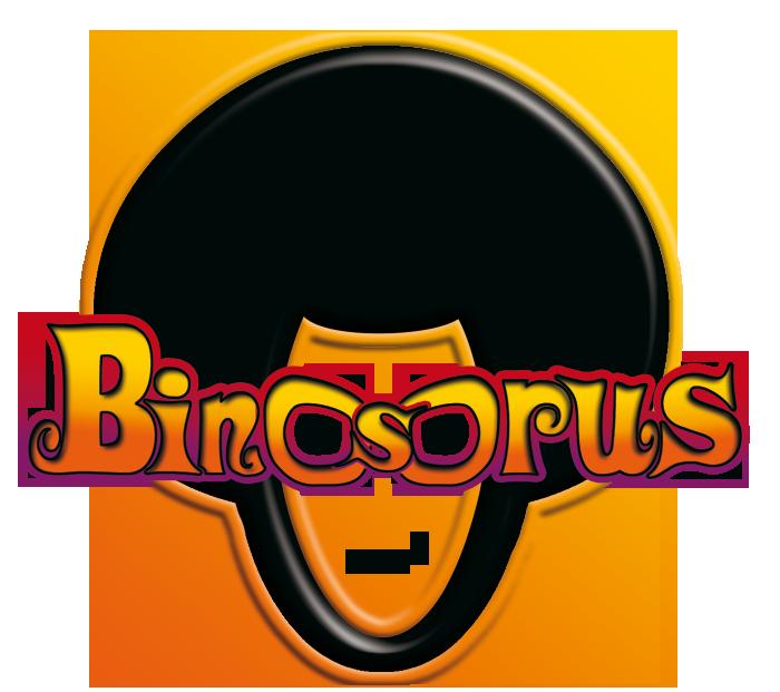 Binosorus